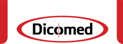 Dicomed Diabetes Test & Glucose Meter